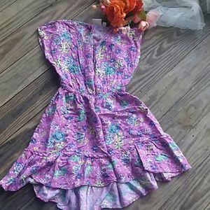 Mudd Dress